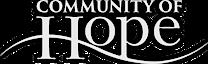 Gocoh's Company logo