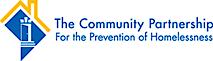 Community Partnership-prvntn's Company logo