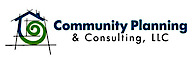 Community Planning & Consulting's Company logo