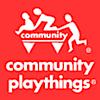 Communityplaythings's Company logo