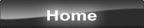 Cra5Star's Company logo