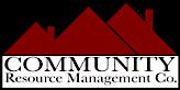 Community Resource Management Company's Company logo