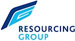 Community Resourcing's Company logo