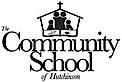 Community School Of Hutchinson's Company logo