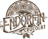 Community Supported Chocolate's Company logo