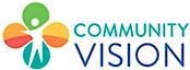 Cvision's Company logo