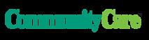 Ccok's Company logo