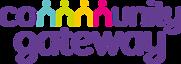Communitygateway's Company logo