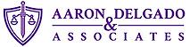 Aaron Delgado & Associates's Company logo