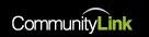 Communitylink's Company logo