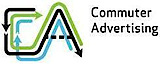 Commuter Advertising's Company logo