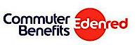 Edenred Commuter Benefits's Company logo
