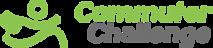 Defitransport's Company logo
