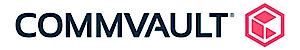 Commvault's Company logo