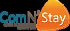 Comn'stay - Agence De Com Digitale Et Print's Company logo