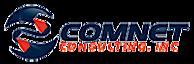 Comnet Llc's Company logo