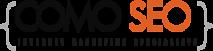 Como Seo Internet Marketing, Web Design & Seo Columbia Mo's Company logo