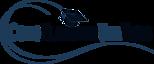 Comoelaborarunatesis's Company logo