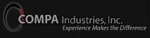 COMPA's Company logo