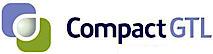 CompactGTL's Company logo