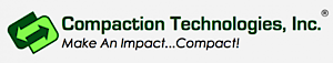 Compaction Technologies's Company logo