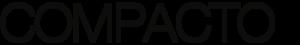 Compacto's Company logo