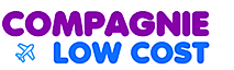 Compagnie Low Cost's Company logo