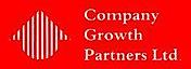 Company Growth Partners's Company logo