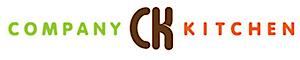 Company Kitchen's Company logo
