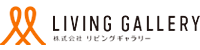 Living Gallery's Company logo
