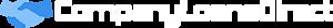 Company Loans Direct's Company logo