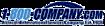 Strategic College Consulting's Competitor - 1800Company logo