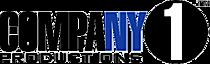 Company1Productions's Company logo