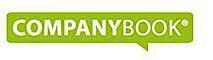 Companybook's Company logo