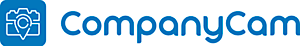 CompanyCam's Company logo