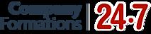 Companyformations247's Company logo