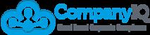 Companyiq's Company logo