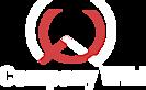 Companywiki.in's Company logo