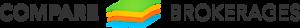 Compare Brokerages's Company logo