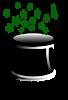 Infobase's Company logo