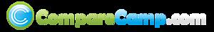 Comparecamp's Company logo