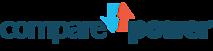 Comparepower's Company logo