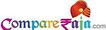 Logicserve Digital's Company logo