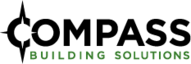 Compass Building Solutions's Company logo