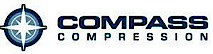 Compass Compression's Company logo