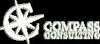 Compassconsult's Company logo