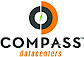 Compass Datacenters's Company logo