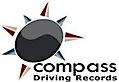 Compass Driving Records's Company logo
