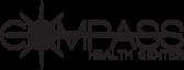 Compass Health Center's Company logo