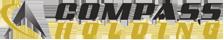 Compass Holding's Company logo